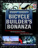 Atomic Zombie's Bicycle Builder's Bonanza By Graham, Brad/ McGowan, Kathy